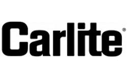 Carlite_logo_Phoenix
