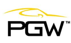 PGW_auto_windshields_Arizona