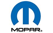 Mopar_Auto_Glass_phoenix