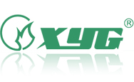 XYG_Windows_For_cars_phoenix