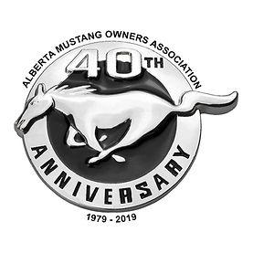 40th anniversary v1.3.jpg