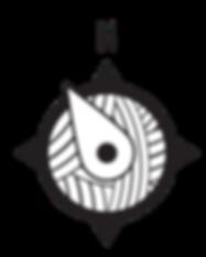 NBKW_logo_finals-02_360x_edited.png