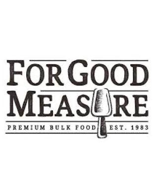 For Good Measure Logo.jpg