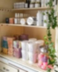 Product Line in Wardrobe.jpg