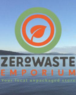 Zero Waste Emporium Logo.jpg