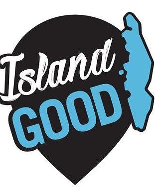 Island_Good.jpg