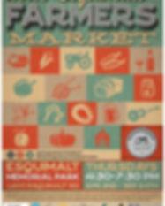 2020 EFM Outdoor Season Poster.jpg