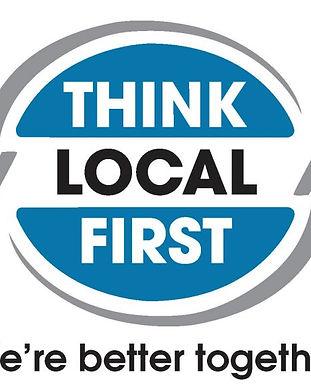 Think-Local-First-Blue-2016-640x585.jpg