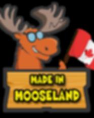 mooseland50.png