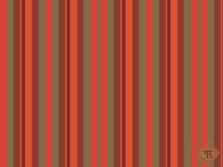 Stripe - Fall