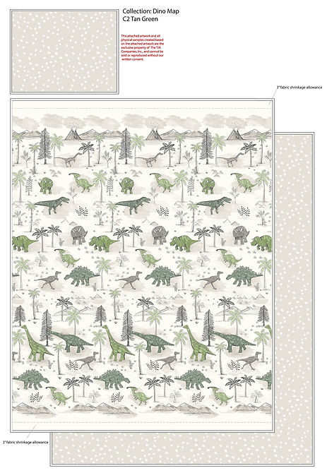 Dino Map_C2 Mini Bed.jpg