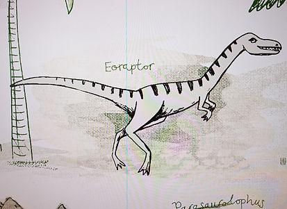 Dino_pre.jpg