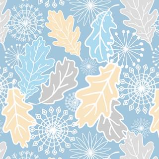 Winter Leaves.jpg