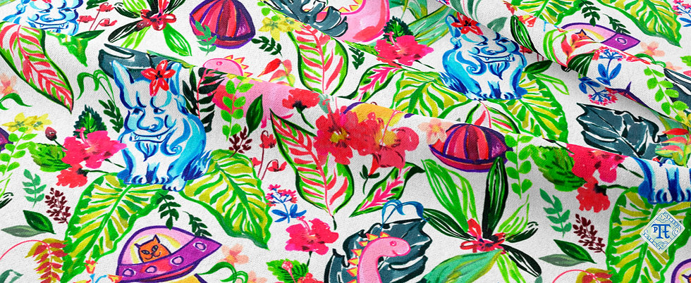 fabric for website strip 150 copy.jpg