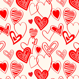 Valentine's Hearts.jpg