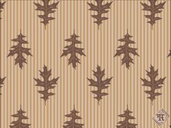 Vintage Leaves