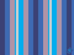 Stripe -Winter