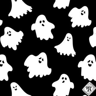 Ghosts_.jpg