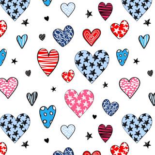 Teenage Hearts.jpg
