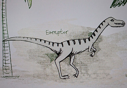 Dino _ post.jpg