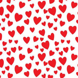 Little Hearts.jpg