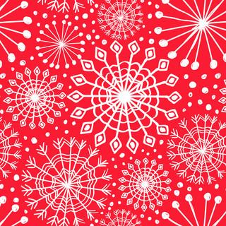 Holiday Snowflakes.jpg