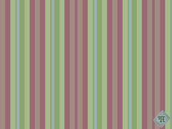 Stripe -Spring
