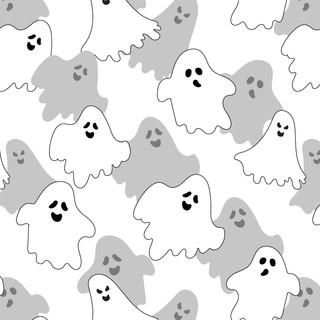 Ghosts_2.jpg
