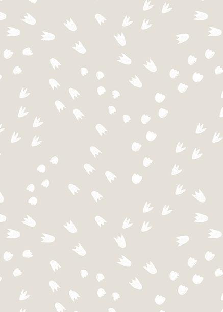 Dino Footprints_C2 filled_.jpg