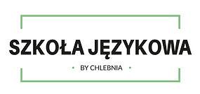 Szkoła językowa Grodzisk Mazowiecki