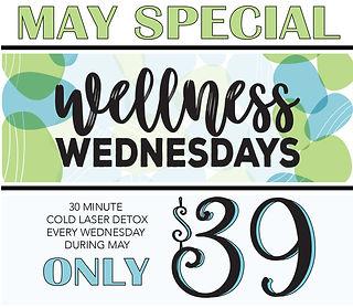 WellnessWedesdayMay21.jpg