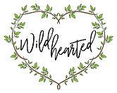 WildHearted1 copy.jpg