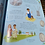 Thumbnail: Ancient Romans Sticker Book