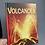 Thumbnail: Volcanoes