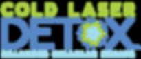 ColdLaserDetox_Logo_RGB.png