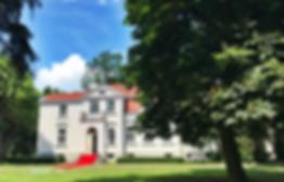 Szkoła angielskiego w Grodzisku Mazowiec