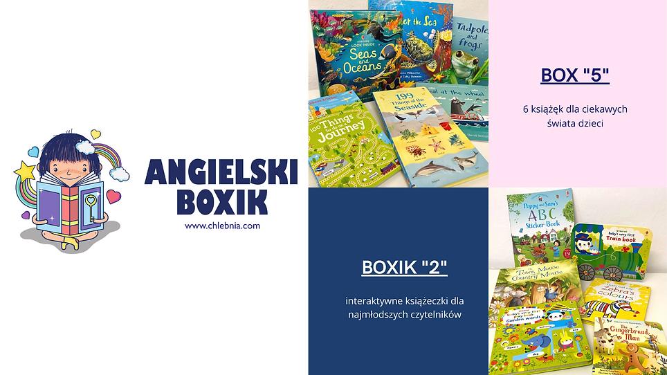 BOX z książeczkami po angielsku (1).png