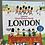 Thumbnail: London