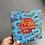 Thumbnail: Pirate pocket puzzle book