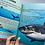 Thumbnail: Sharks