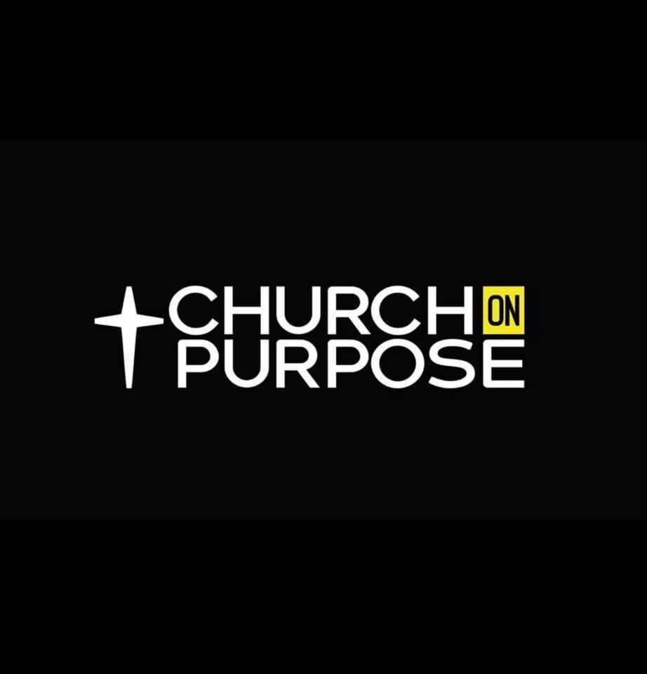 Church On Purpose Logo.JPG