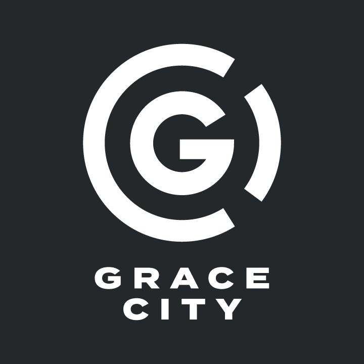 GC Black Square White Logo.jpg