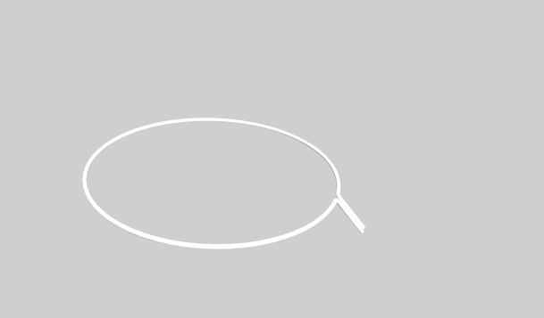 Лель круг 1.jpg