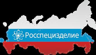 Логотип РОс.png