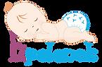 izpelenok logo1.png