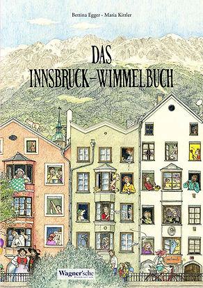 Das Innsbruck-Wimmelbuch_klein.jpg
