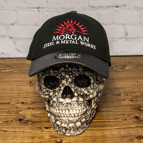 MSMW Ball Cap