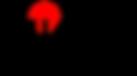 NIC'S Logo Tagline.png