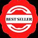 BEST SELLER (1).png