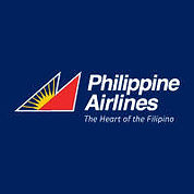 Philippine Airlines.jpeg